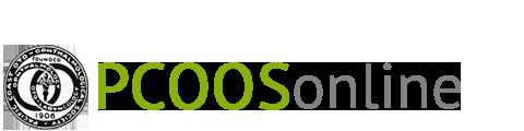 PCOOS online